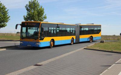 Neues Fahrplankonzept für Neudorf-Platendorf