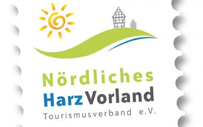 """Tourbuch und App """"20 Radrouten für das nördliche Harzvorland"""""""