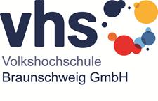 """Logo """"Zur Schule autofrei, ich bin dabei"""""""